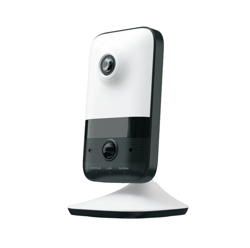 Techson indoor wifi kamera